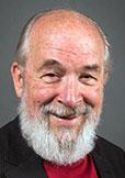 Dr. Robert Woollard