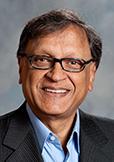 Dr. Arun Garg