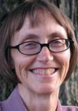Dr. Margaret McGregor
