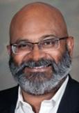 Dr. Samuel Abraham
