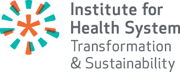 Institute for Health System Transformation & Sustainability