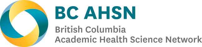 BC Health Sciences Network