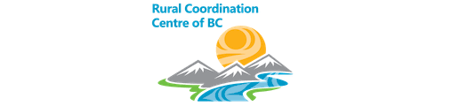 Rural Coordination Centre of BC