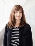 Dr Tania Bubela