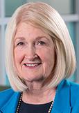 Ms. Diana Miles